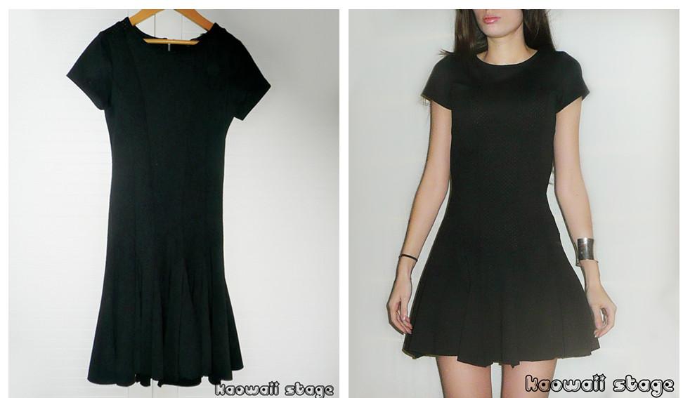 vestido_negro