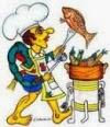 Η ΣΕΛΙΔΑ ΤΟΥ ΚΑΡΑΓΚΙΟΖΗ ΑΠΟ ΤΟΝ ΘΙΑΣΟ ΑΘΑΝΑΣΙΟΥ