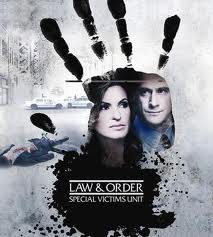 Law & Order: Special Victims Unit 13×20