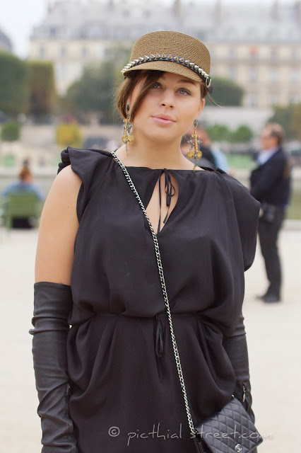 Maria Salnykova