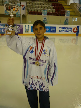 Turkish Cup U17 Championship 2011-12