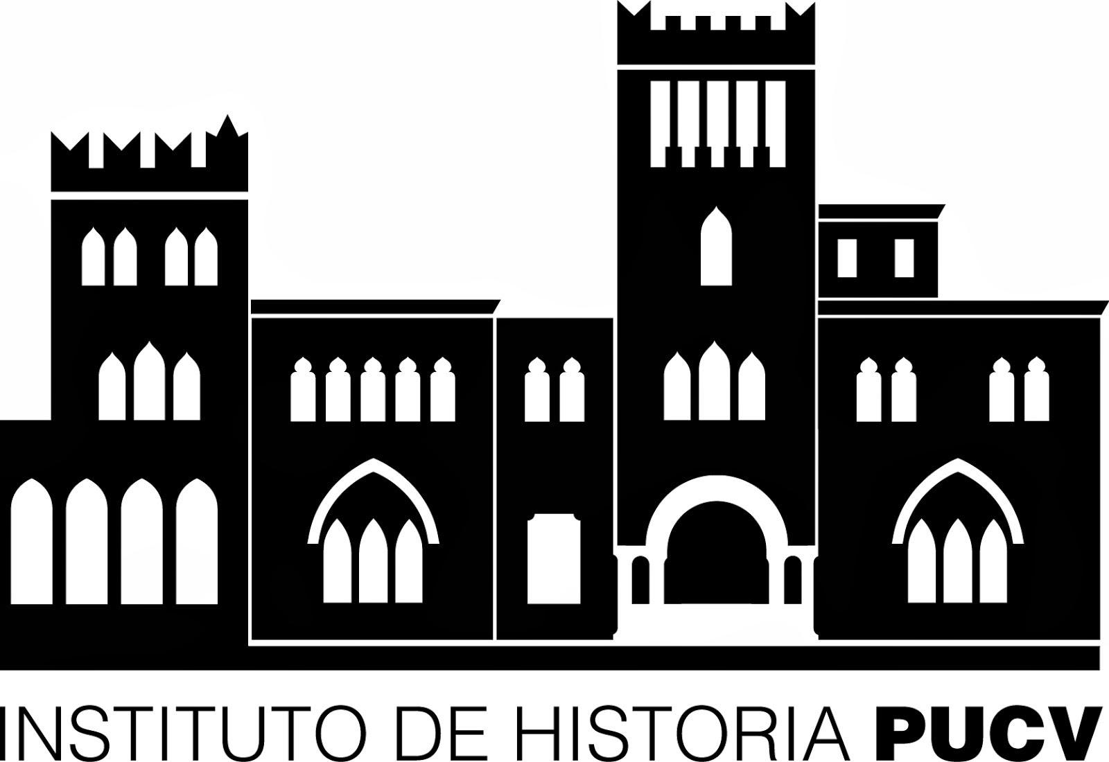 Instituto de Historia PUCV