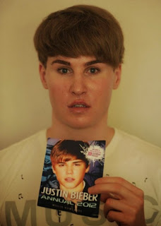 Man-spend-100k-to-look-like-Justin-Bieber