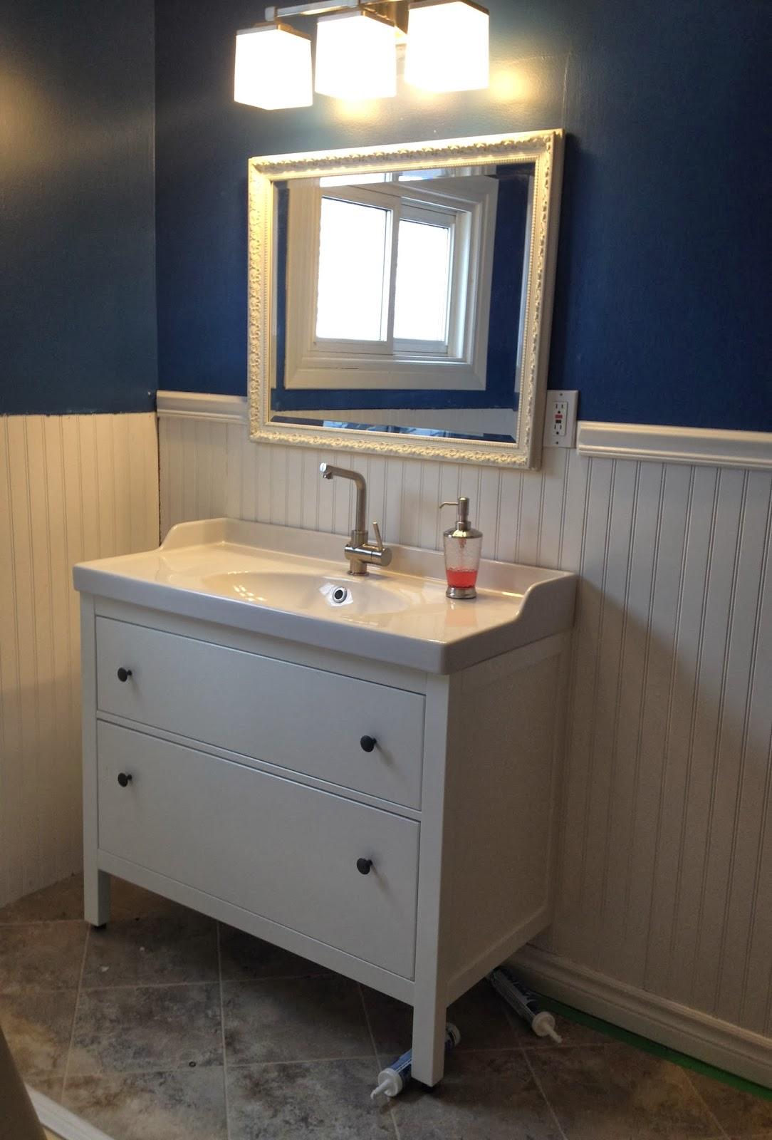 ta da - Bathroom Cabinets 2014