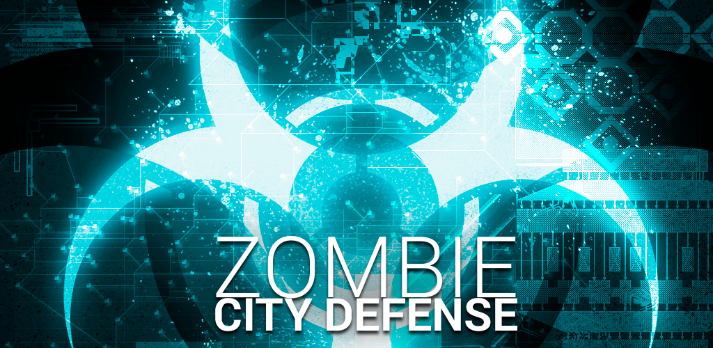 Image result for Zombie City Defense 2 APK