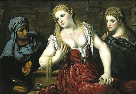 Renaissance Woman S Renaissance Shoes Cloth   W