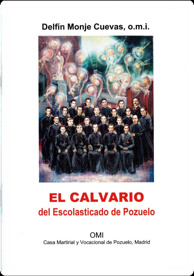 http://postulacionomies.weebly.com/maacutertires-espantildea.html