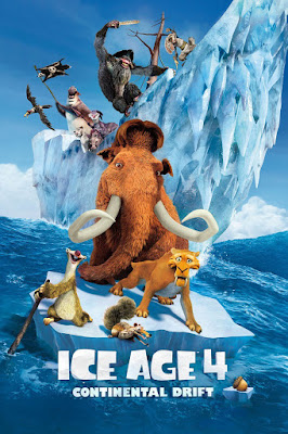 Ice Age (2012) Full Animation Movie HD