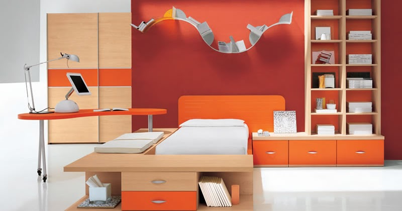 Relooking chambre ado gar on id es d co pour maison moderne - Relooking chambre ado ...