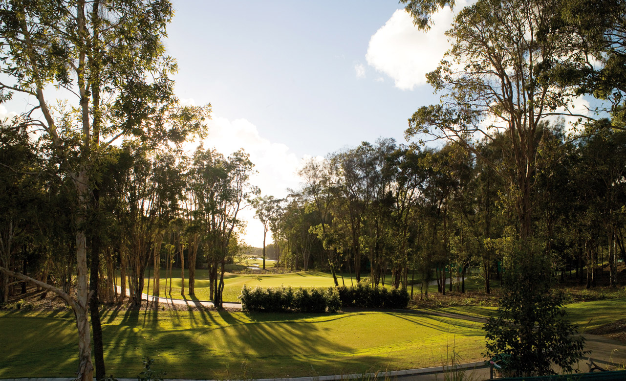 Vantage%252Bat%252BHyatt%252BCoolum%252Bc ... daily continental breakfast, adult entry to the Spa, tennis court hire, ...