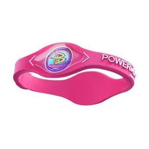 Power Balance Bracelet Small5