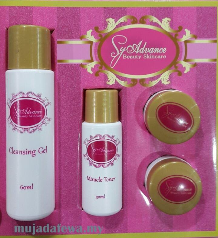 syadvance, syadvance beauty, syadvance beauty skincare, syma beauty skincare, produk kecantikan berkesan, produk kecantikan murah