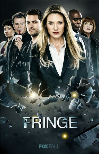 Fringe 4ª Temporada Download Filme