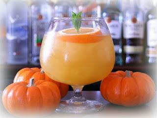 http://asal-ngeblogaja.blogspot.com/2013/09/water-pumpkin-juice.html