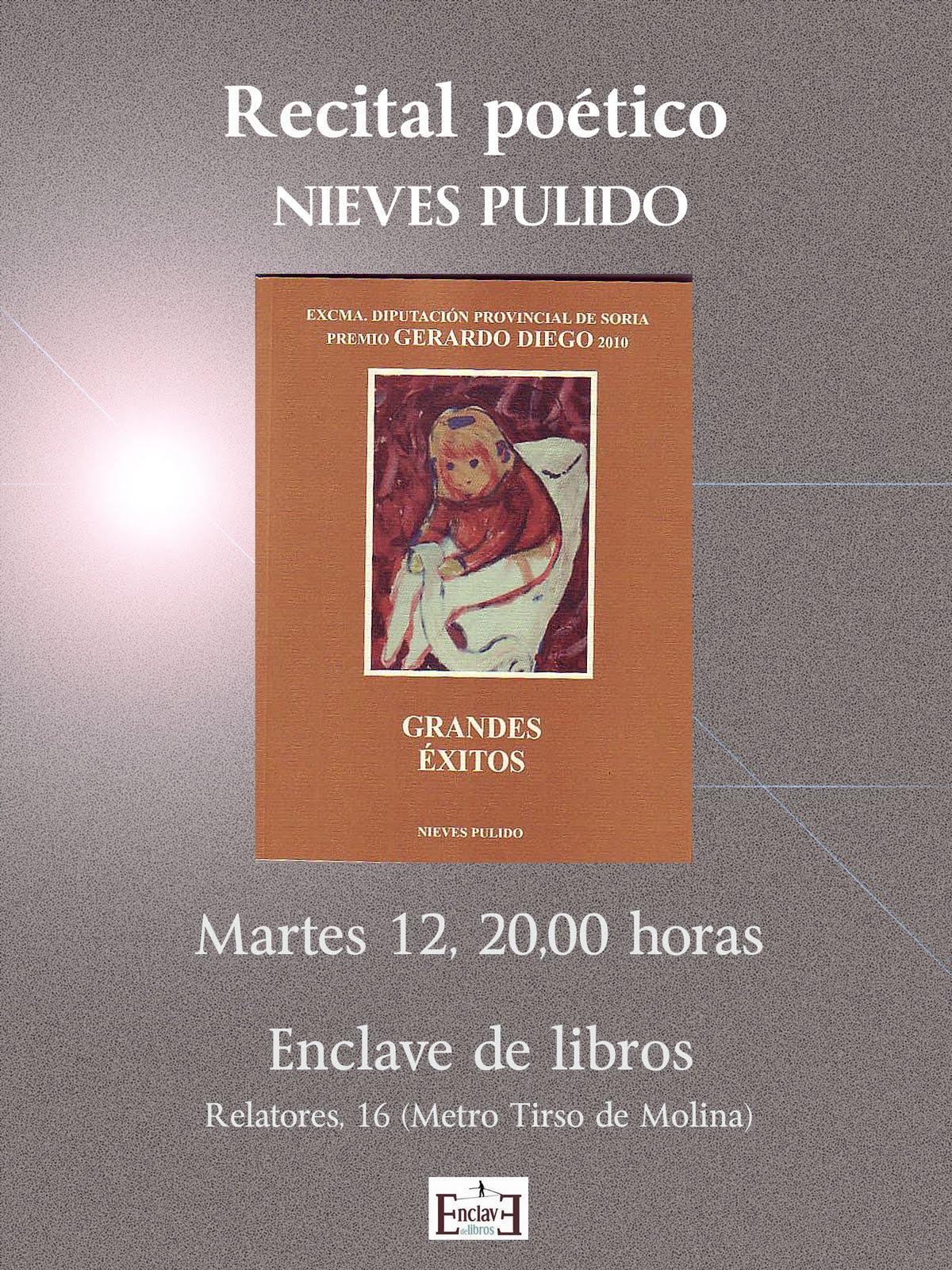 el alma est en el cerebro punto lectura 6 euros 2011