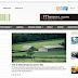 Ücretsiz Wordpress Temaları - 1