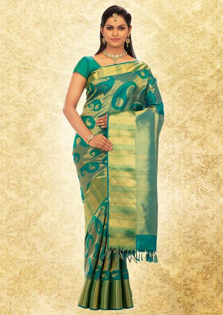 choice sarees,Chennai, Bangalore,Delhi