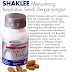 Hilangkan Sakit Sendi Dengan Advance Joint Health Shaklee