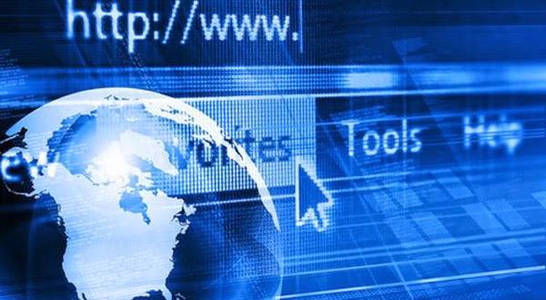 Download Kecepatan Internet Indonesia Paling ke 3 Lambat di Asia