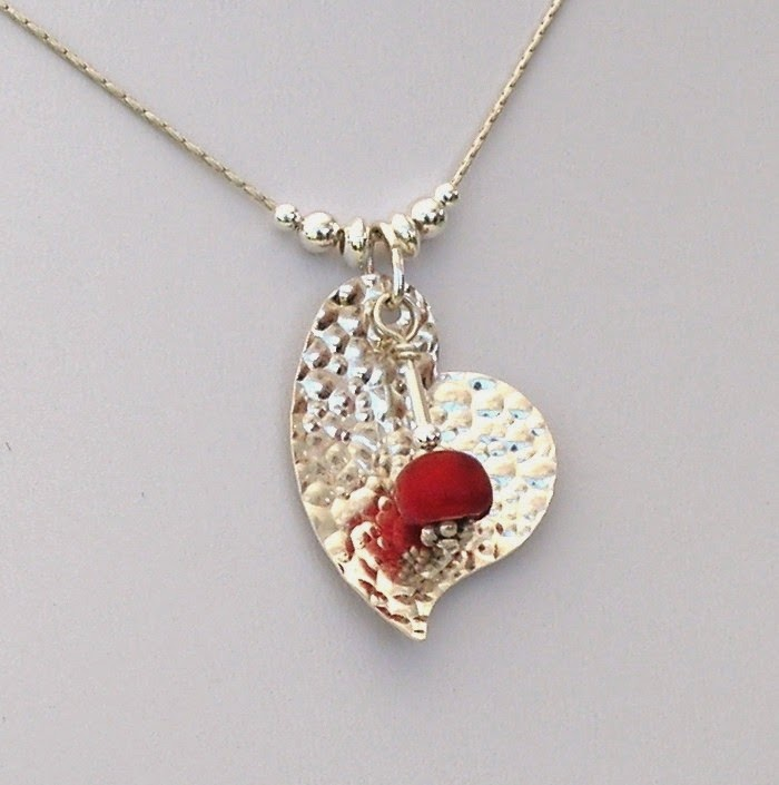 https://www.etsy.com/listing/46347992/handmade-pendant-sterling-silver-and-red