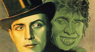 http://1.bp.blogspot.com/-QF1jSsutp0g/UBvtntmfOUI/AAAAAAAAAFE/kC8BhVt1qr4/s320/Dr-Jekyll-y-Mr-Hyde.jpg