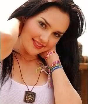 Mujeres venezolanas para relacion seria
