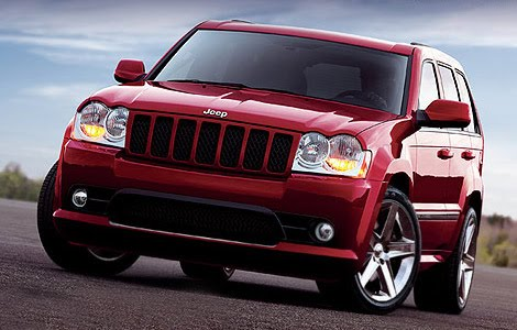 January 2015 the award ceremony of the year 2012 the ideal vehicle the jeep grand cherokee is also rated the best in its class in terms of meeting the desires and fandeluxe Choice Image