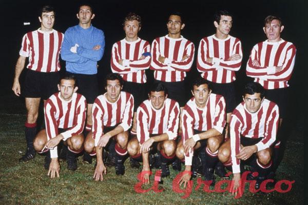 Libertadores