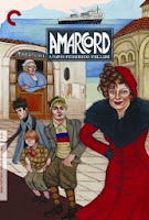 Watch Amarcord 1973 Megavideo Movie Online