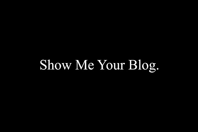 http://hello-barbara.blogspot.de/2015/01/show-me-your-blog.html