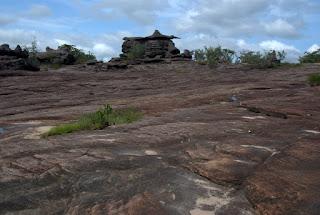 Ujrzeć Mekong i wrócić szlakiem Khmerów 6