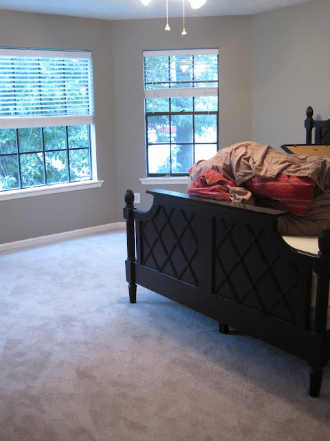 new%2520carpet%2520bedroom.JPG