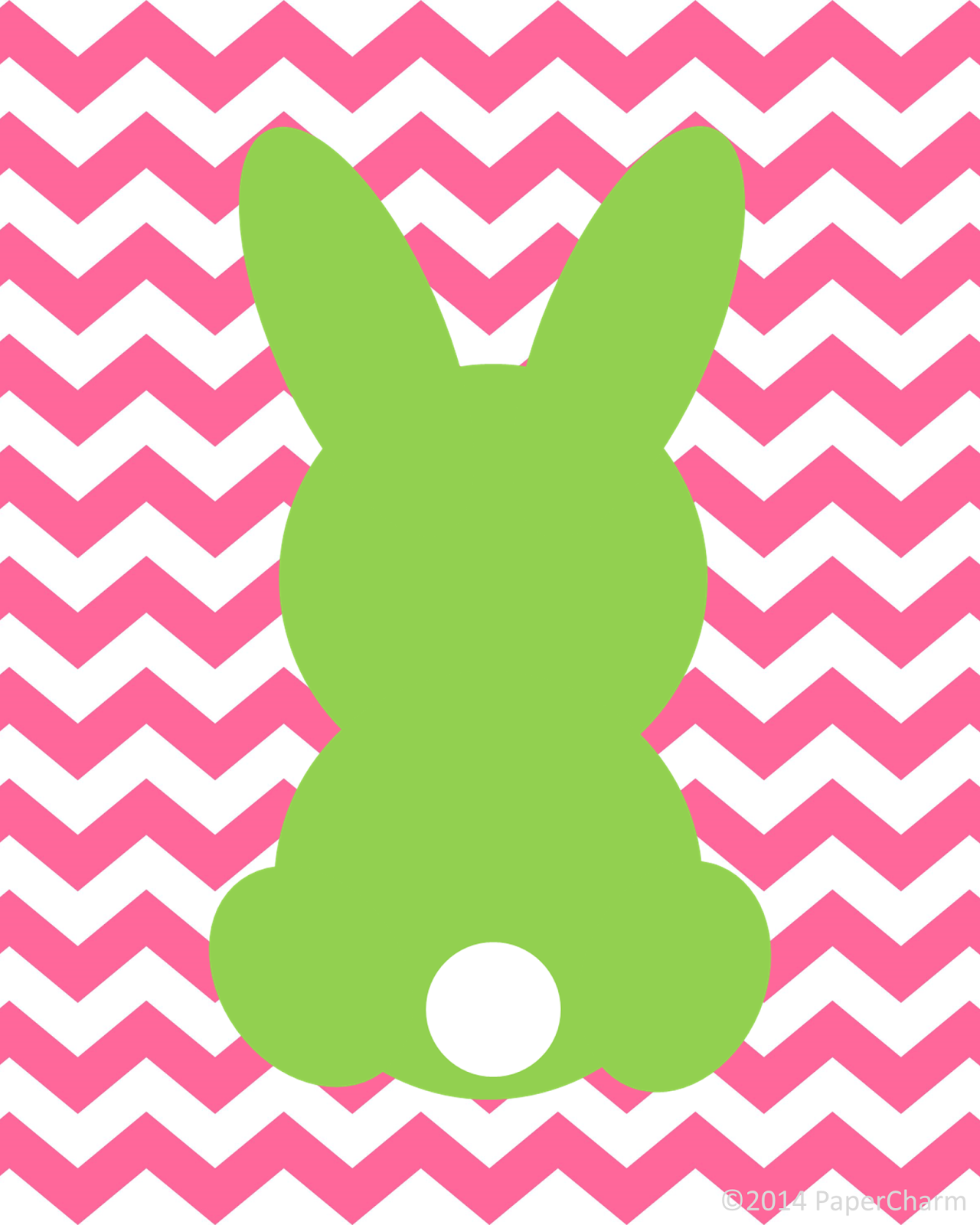 10 Free Easter Printables Six Sisters Stuff