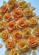 Ruusun teko-ohjeet