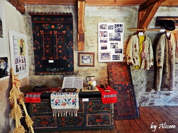 muzeu-sasi-transilvania