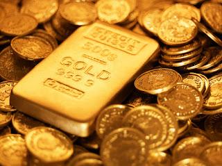سعر الذهب في السعودية اليوم الاربعاء 3-2-2016
