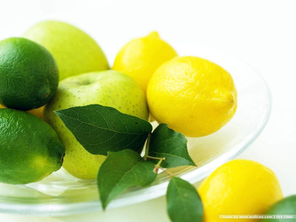 http://1.bp.blogspot.com/-QF9Sepc9ZnI/T7kAbIKyyTI/AAAAAAAAJXY/xLKPu56ck0k/s1600/Lemon-Wallpaper-fruit-6334027-1024-768.jpg