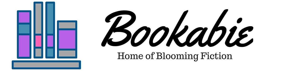 Bookabie