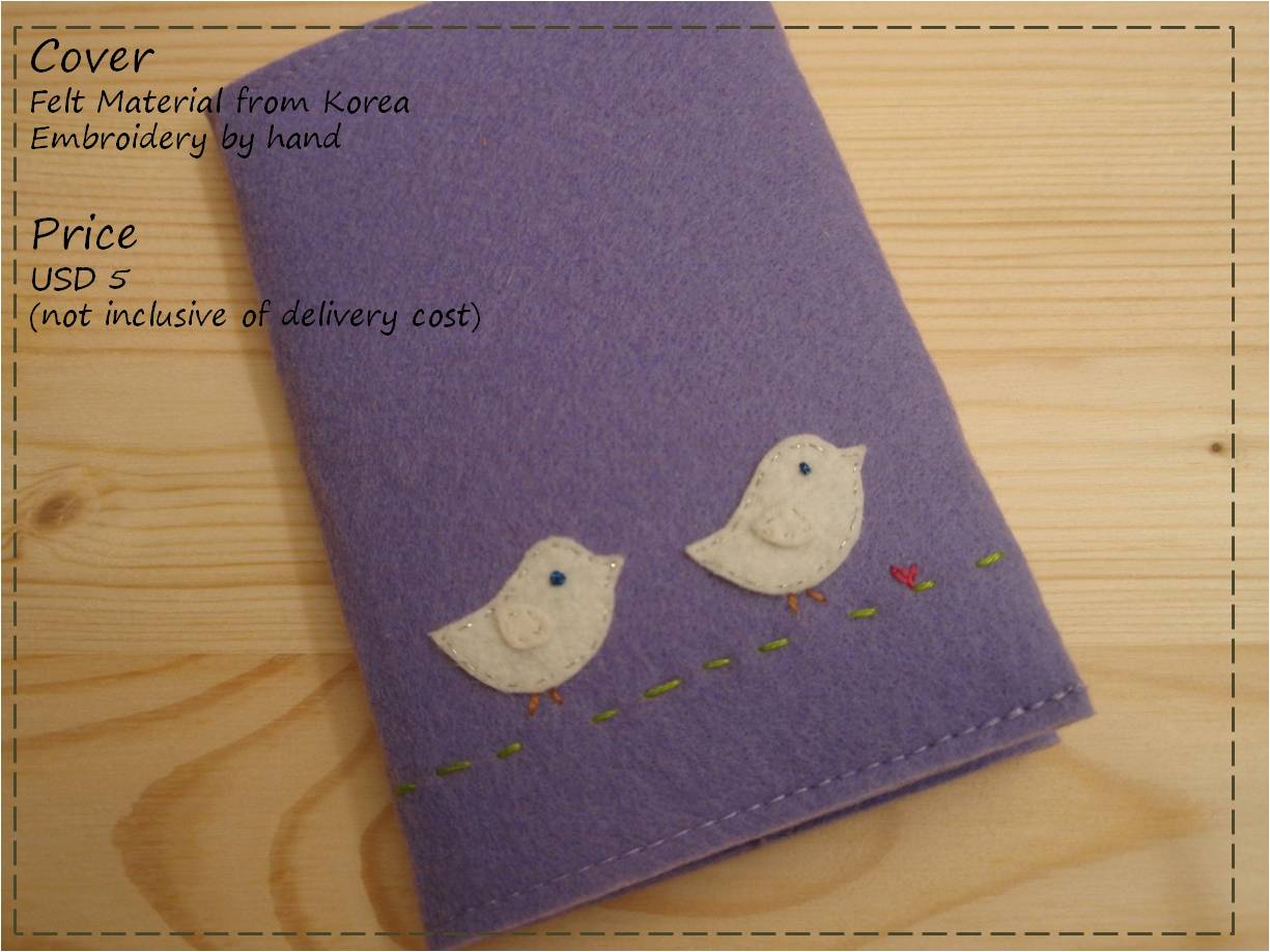 Book Cover Cute ~ Cute felt book covers catalogue activity