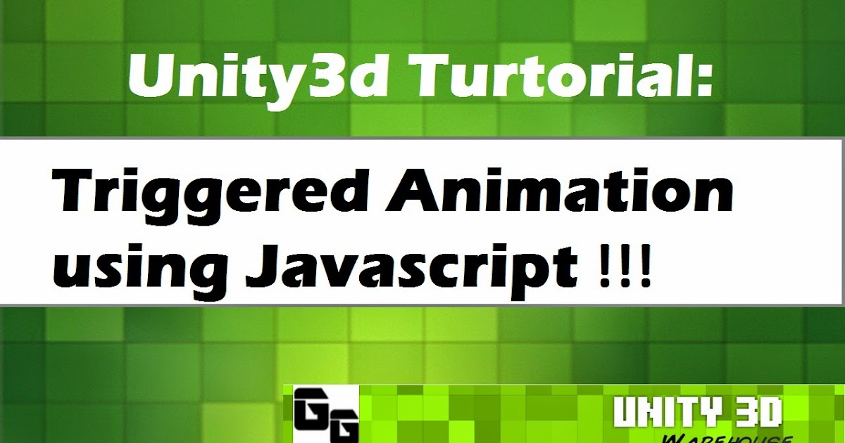 unity how to play animation