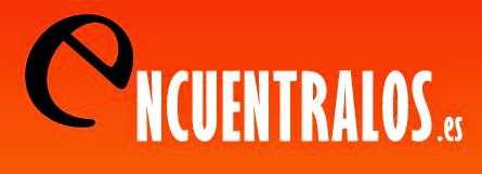 www.encuentralos.es