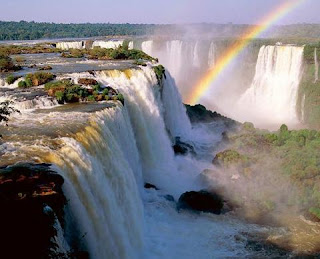 Water Falls Photos, Pictures, Wallpapers, Images, Pics