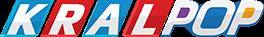 kral_pop_logo