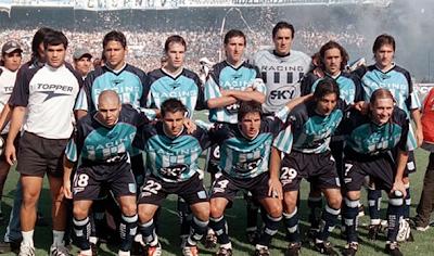 Clubes sudamericanos que más han durado sin ser Campeones
