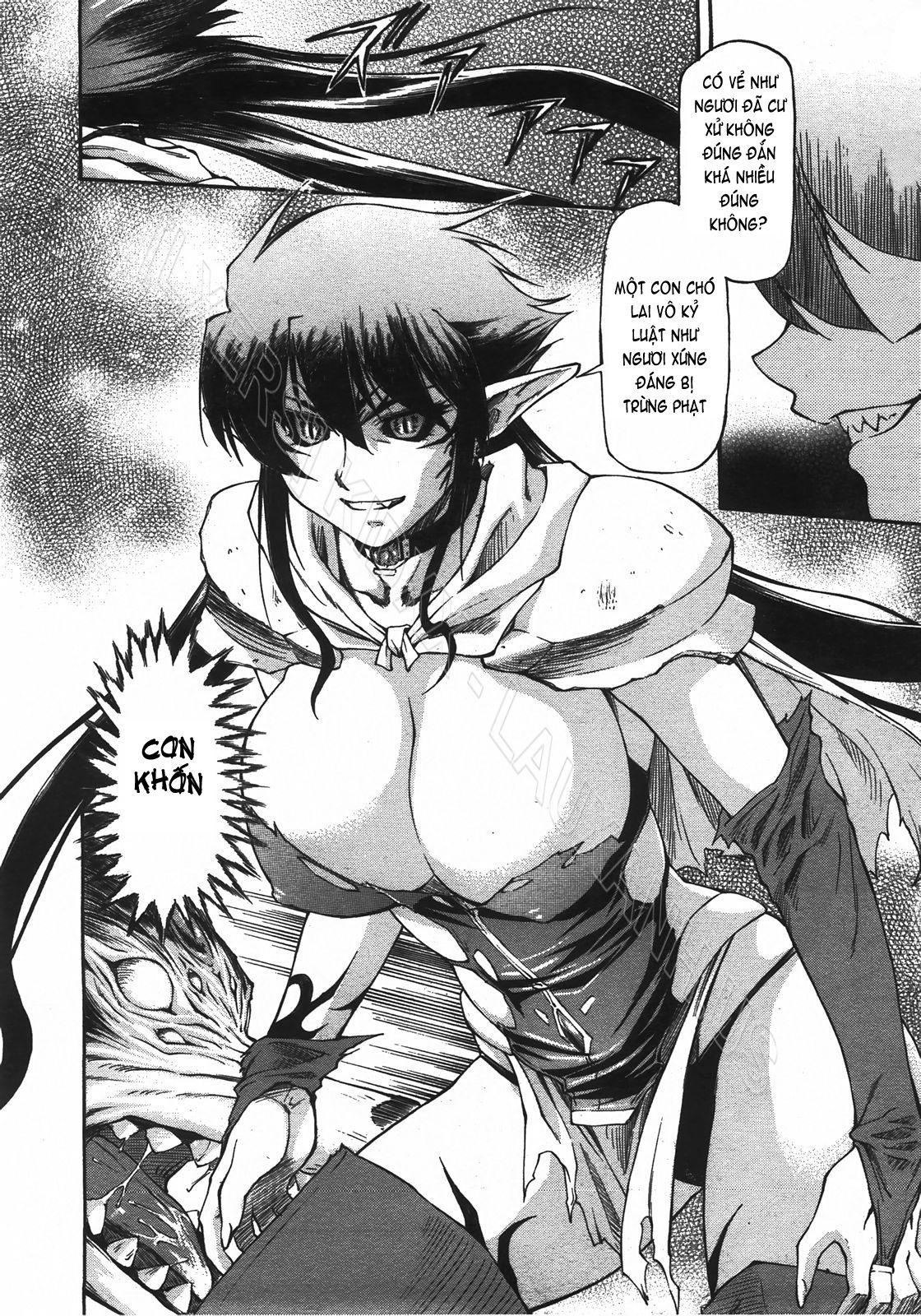 Hình ảnh Hinh_005 in Truyện tranh hentai không che: Parabellum