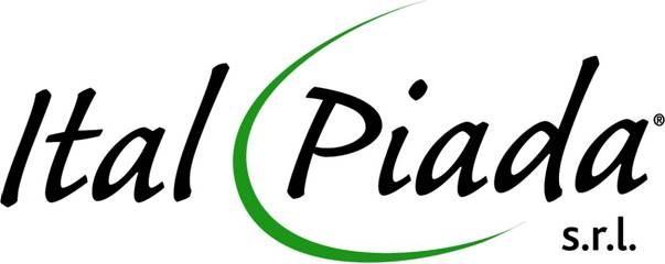 Ringrazio questa azienda che mi ha voluto omaggiare del proprio logo.