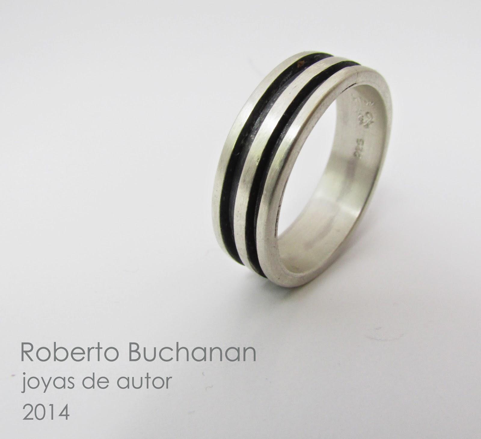 Venta de Anillos para Hombre Argentina Zoara - imagenes de anillos de hombres