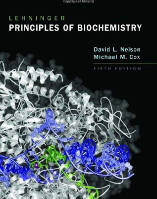 ross and wilson anatomy and physiology pdf 11th edition