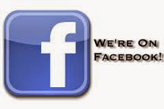 https://www.facebook.com/pages/Cindy-Sheehans-Soapbox-Radio-Show/188031143274?fref=ts