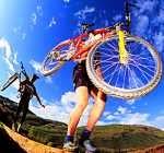 Alpinbike.hu